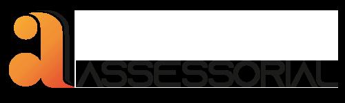 logotipo-assessorial-contabilidade-inline
