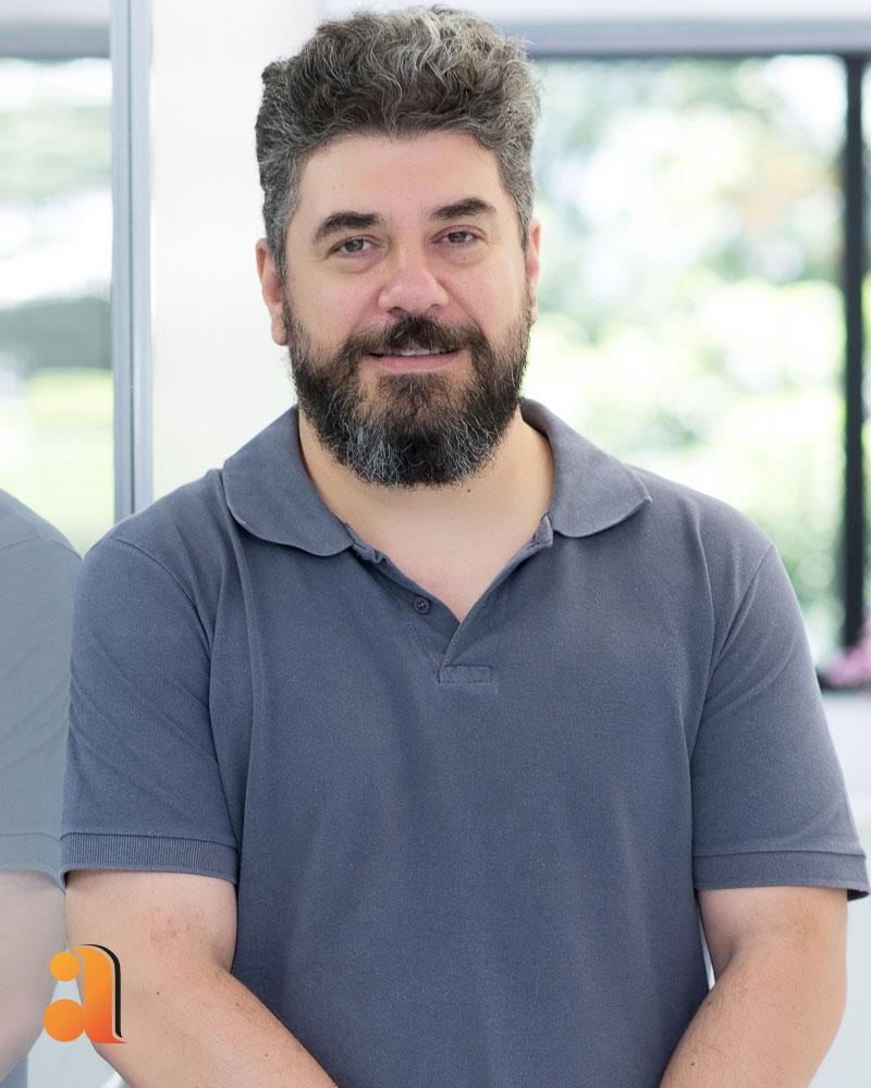 assessorial-Luiz-Feliz-Scigliano