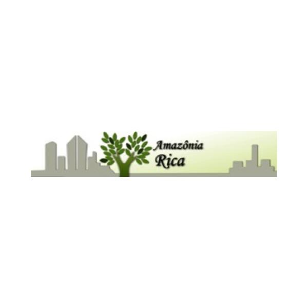 assessorial-logo-amazonia-rica
