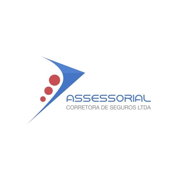 assessorial-logo-assessorial-corretora