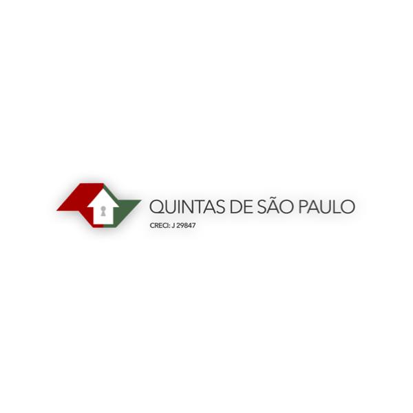 assessorial-logo-quintas-sp