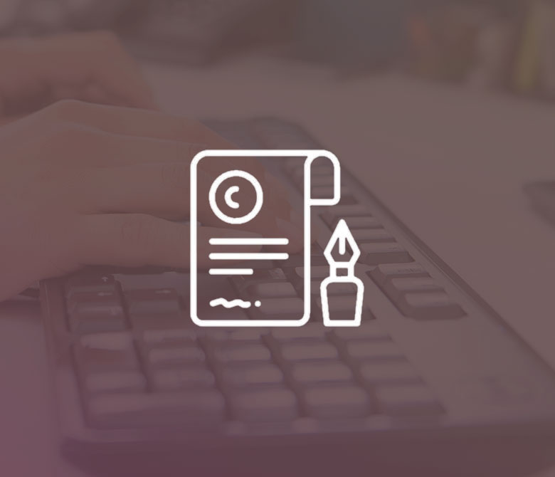 assessorial-servicos-registros