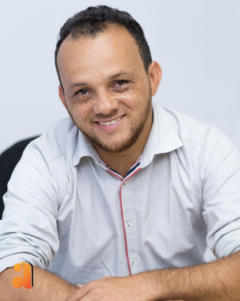 assessorial-Francisco-Araujo
