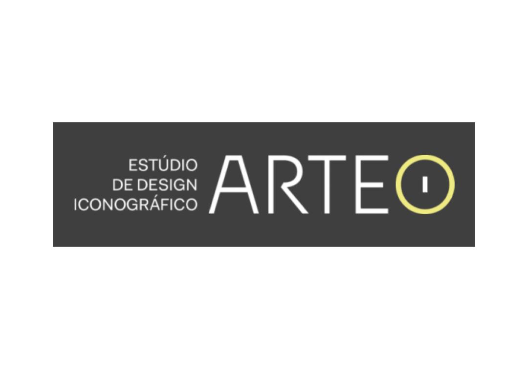 logo-arteo-assessorial