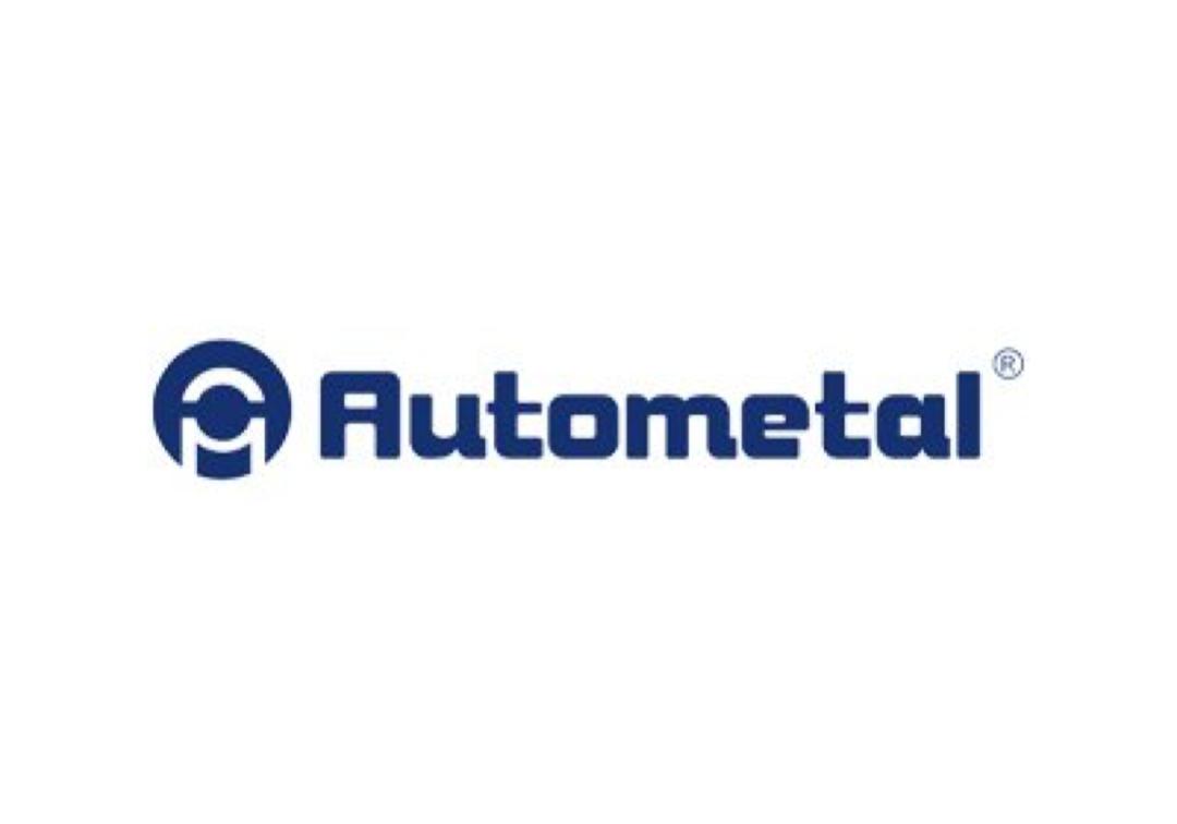 logo-autometal-assessorial