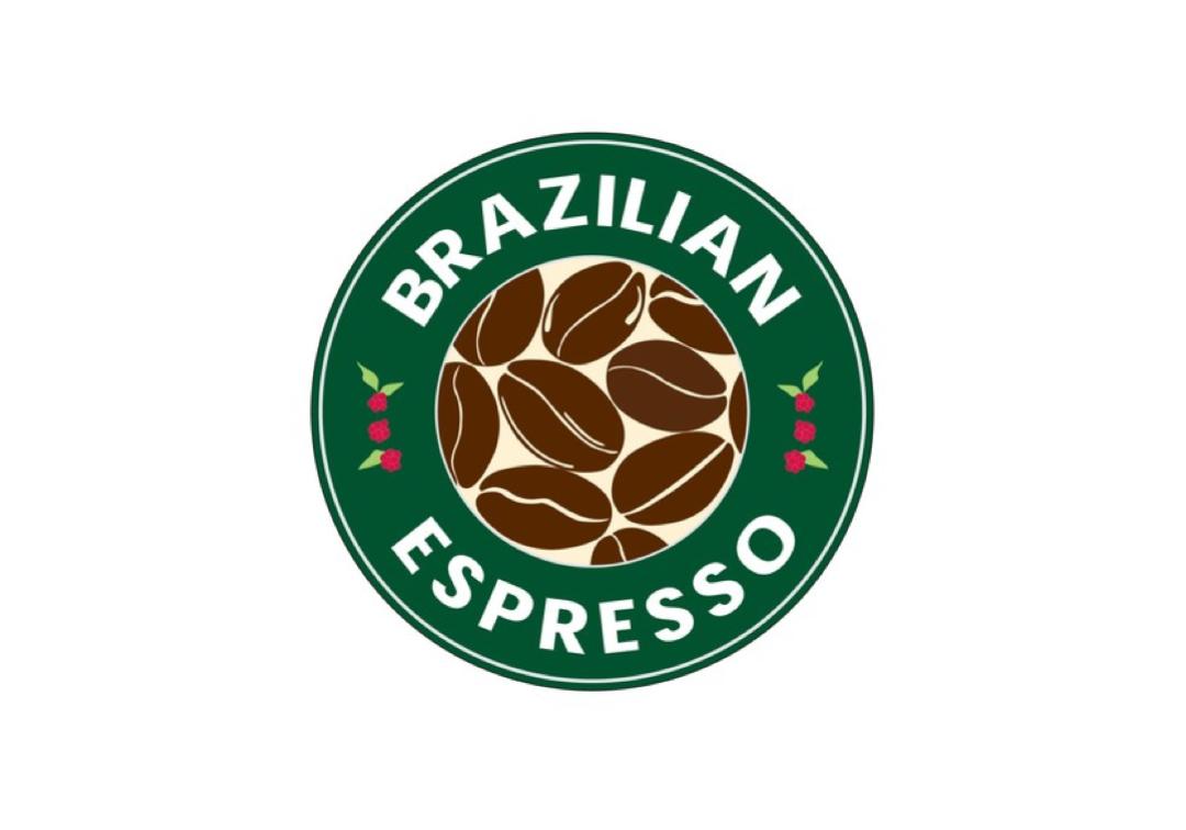 logo-brazilian-espresso-assessorial