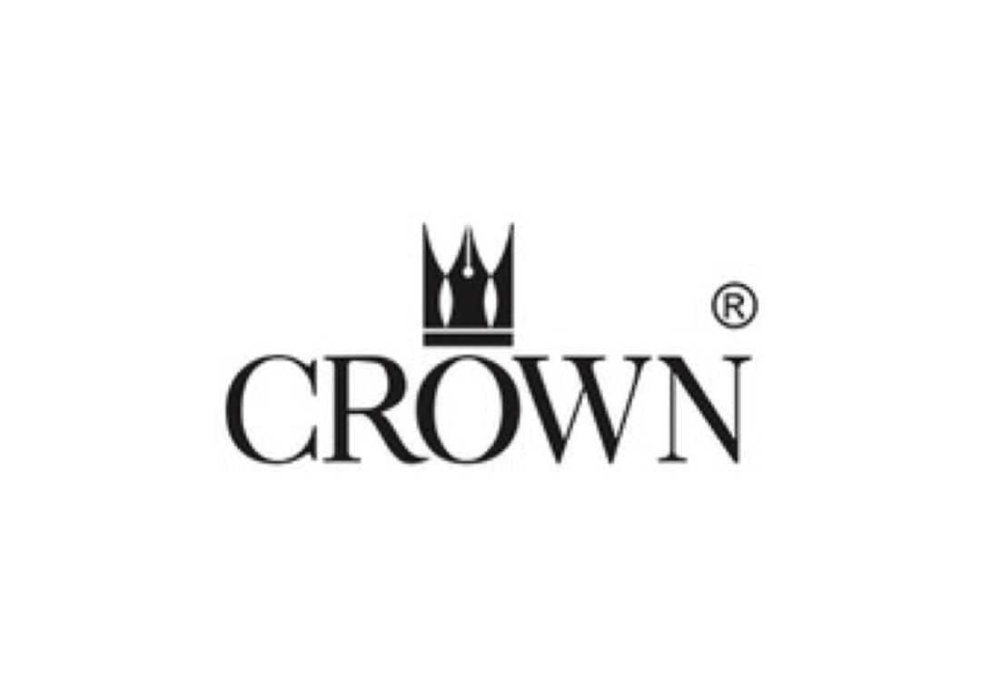 logo-crown-canetas-assessorial
