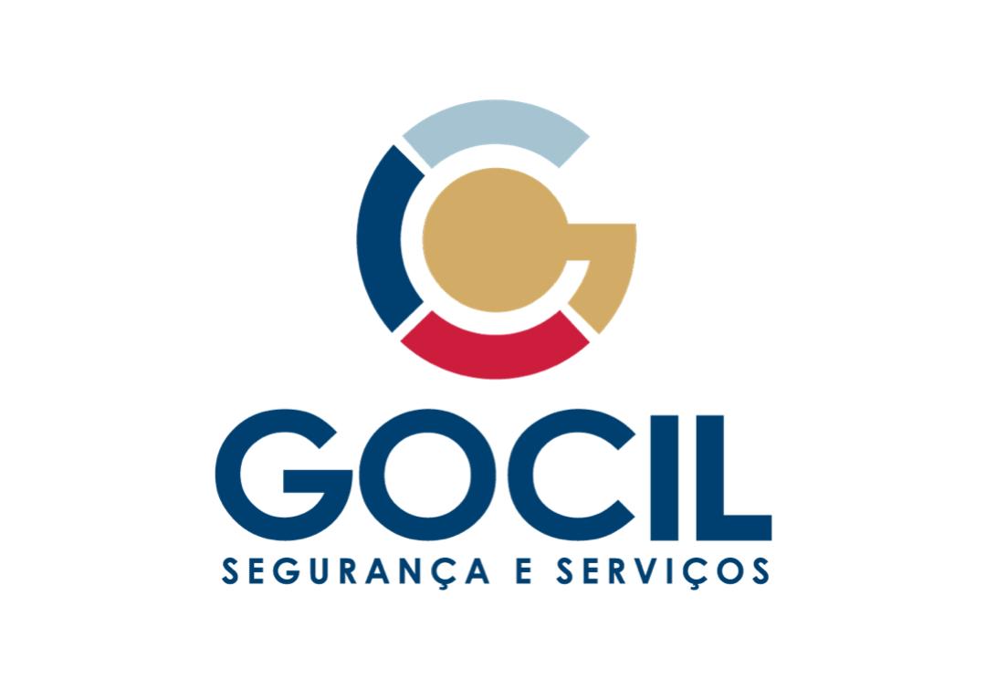 logo-gocil-assessorial