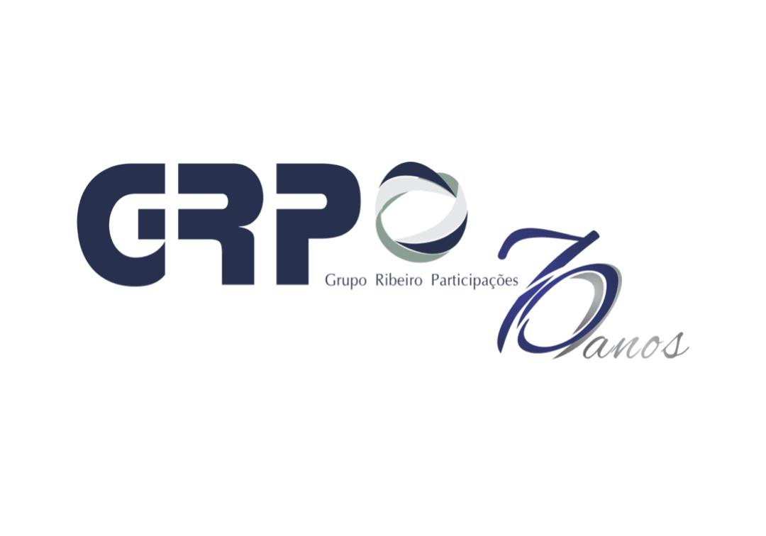 logo-grupoRP-assessorial