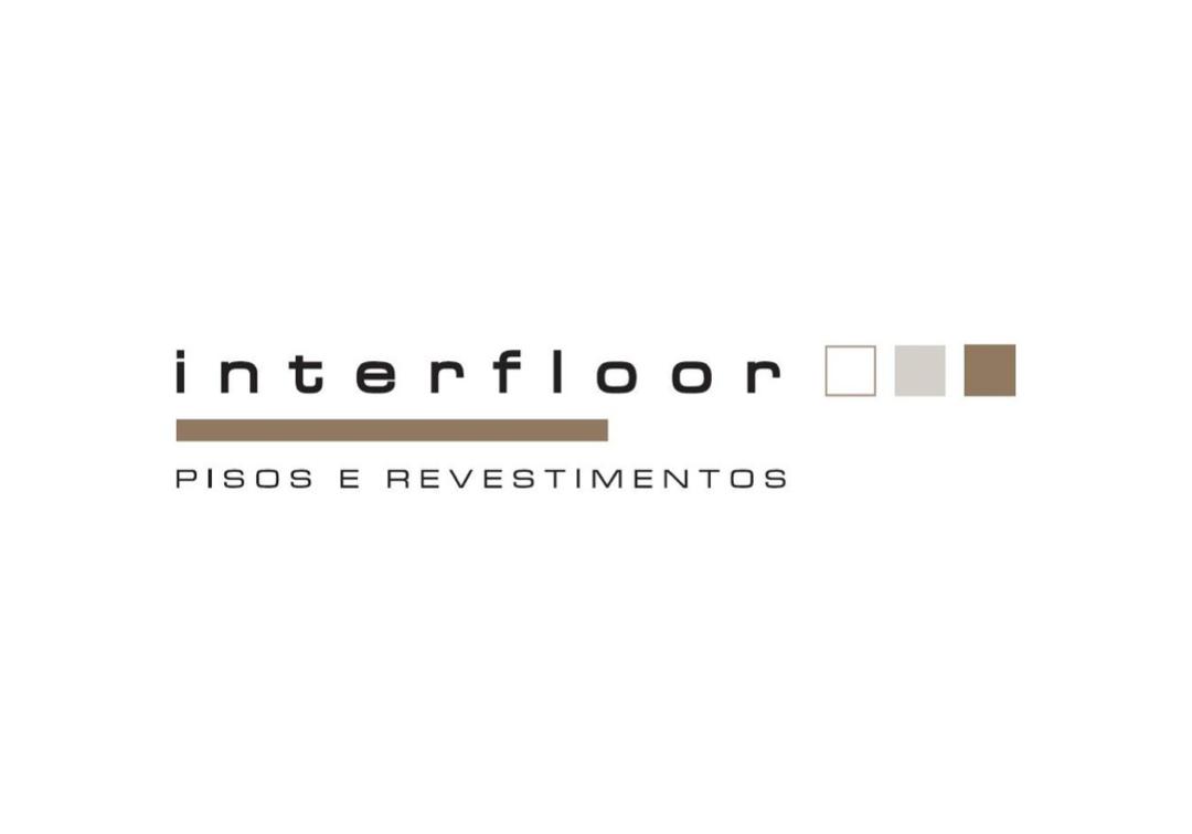 logo-interfloor-assessorial