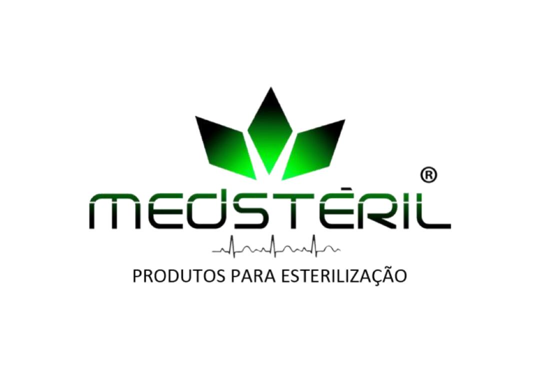 logo-medsteril-investmar-assessorial
