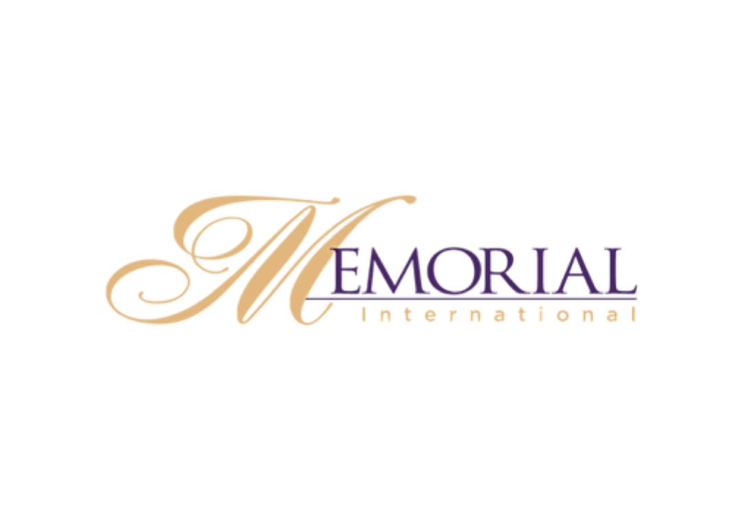logo-memorial-assessorial