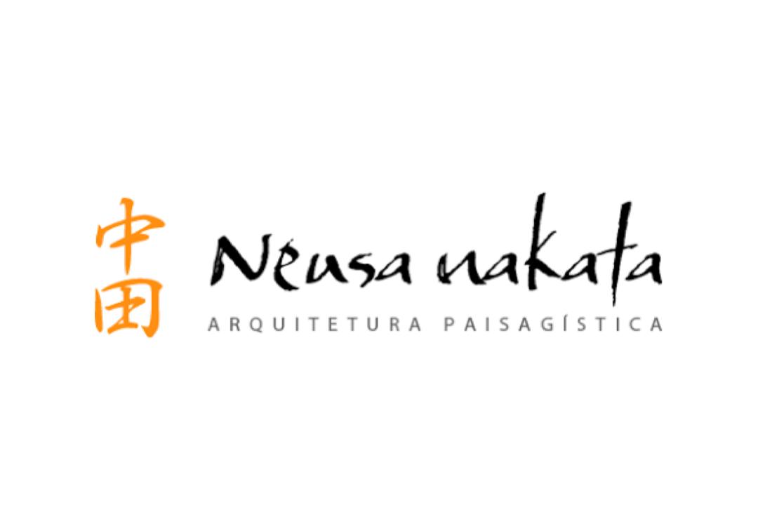 logo-neusa-nakata-assessorial