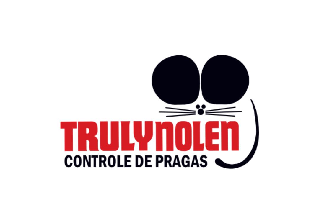 logo-truly-nolen-assessorial